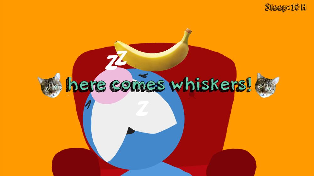 3_WhiskersIncoming
