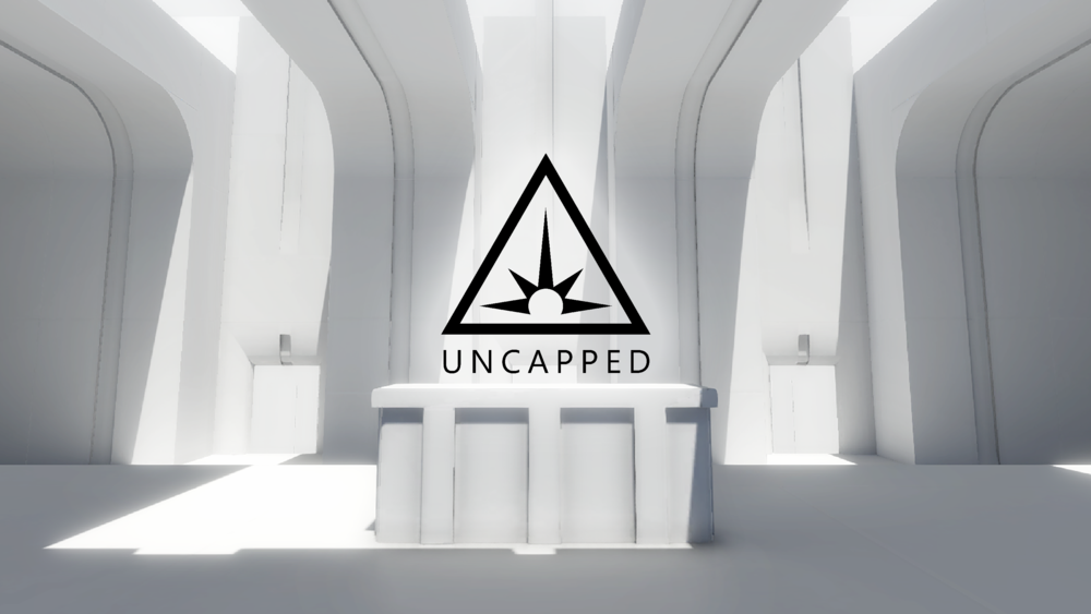 Uncapped_Splash