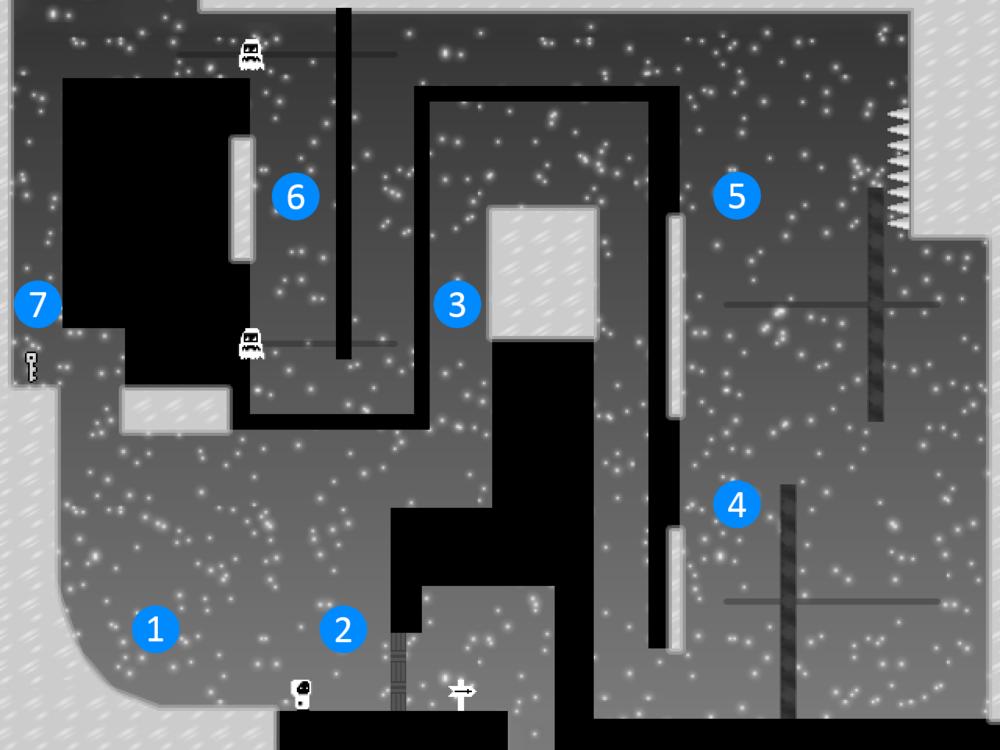 Hollow_Level3Breakdown.png