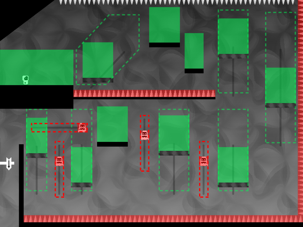 Hollow_Level2Breakdown.png