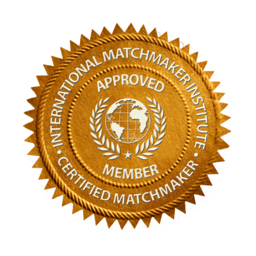 matchmaking certification