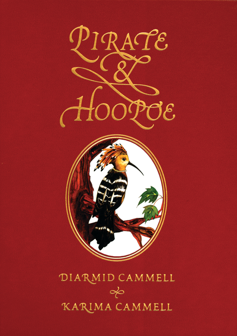 Pirate_and_Hoopoe_cover.jpg