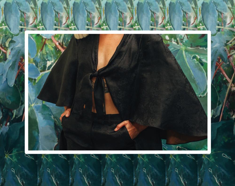 ziran baroque robe coat close up.png
