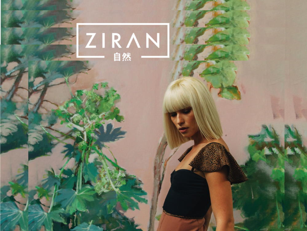 ziran seaton collection cover.png