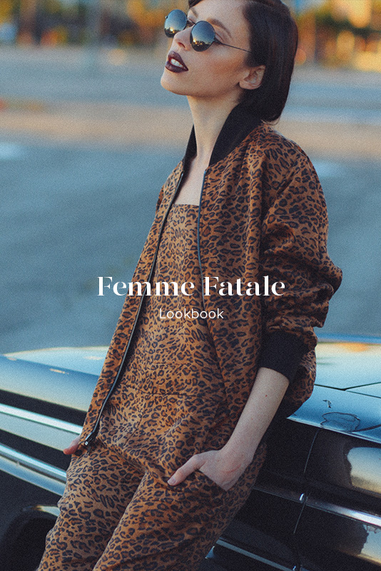 thumb-lookbook-femmefatale.jpg