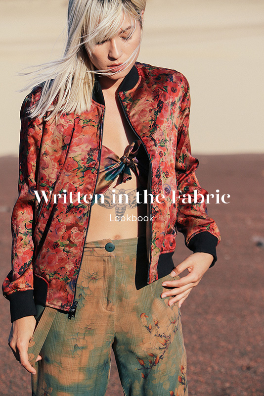 thumb-lookbook-writteninfabric.jpg
