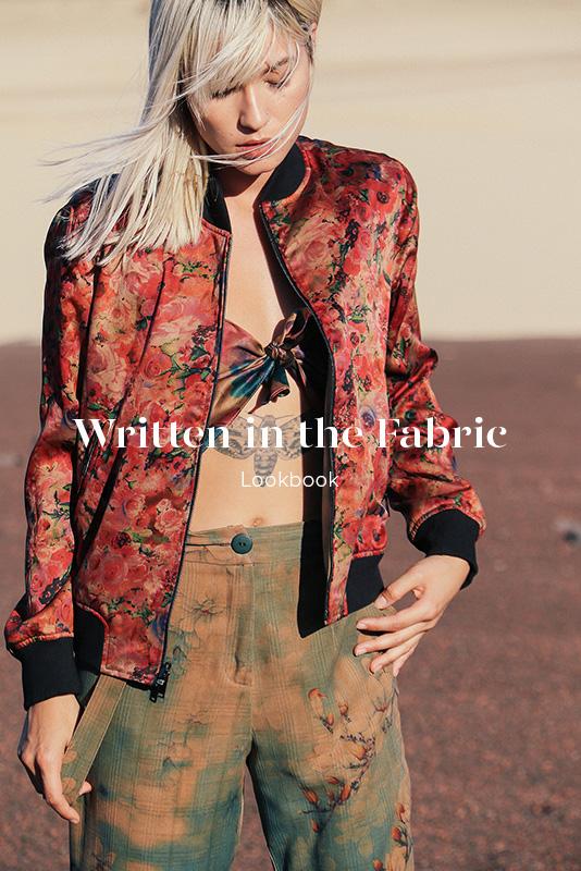 thumb-lookbook-writteninfabric.jpg