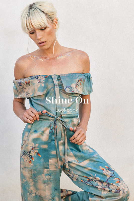 thumb-lookbook-shineon.jpg