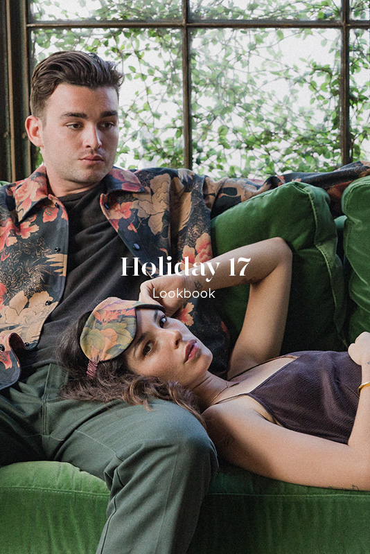 thumb-lookbook-holiday17.jpg