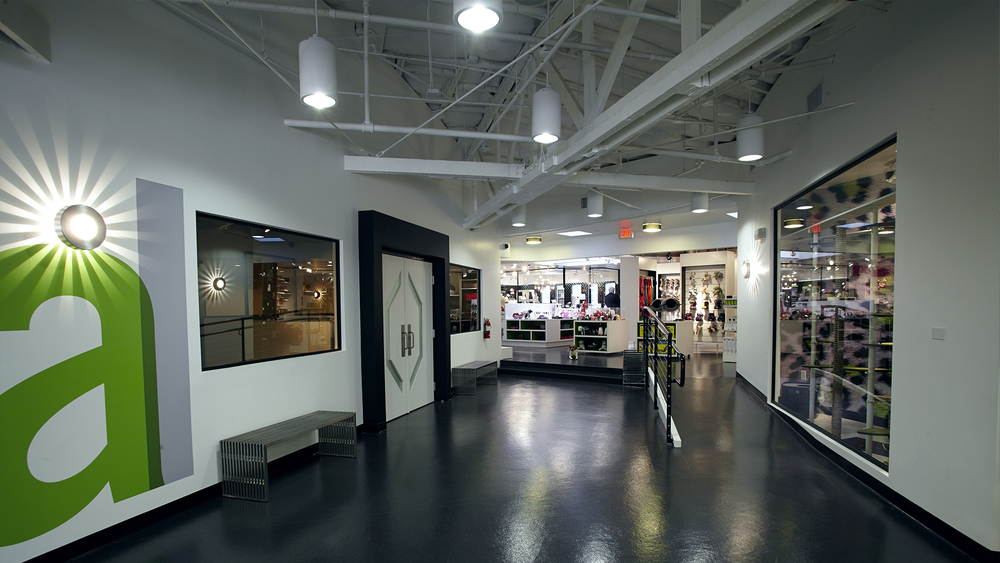 Locations_BeverlyHills_Gallery_012.jpg