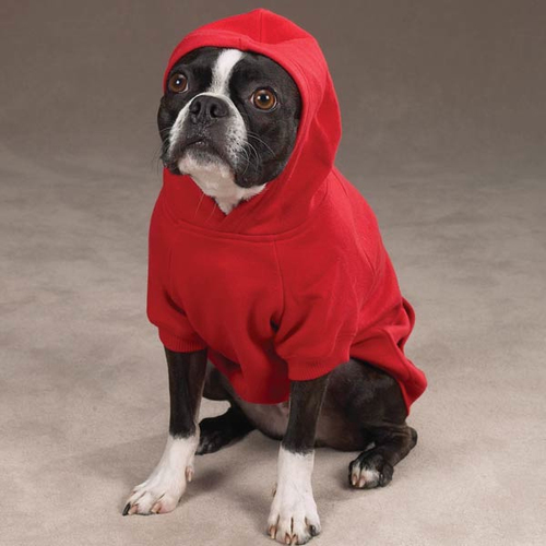 Dog Apparel Dog Clothes Dresses Fleece Jackets T Shirts