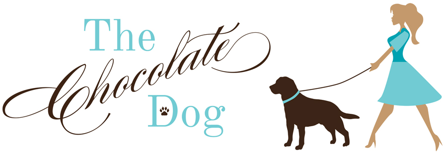 304-THE_CHOCOLATE_DOG_LOGO_DOG_WITH_LADY_XXSMALL_B.jpg
