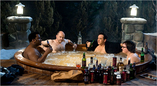 377-26hottubspan1articleLarge.jpg