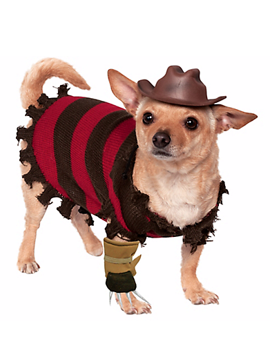53-freddy_costume.png