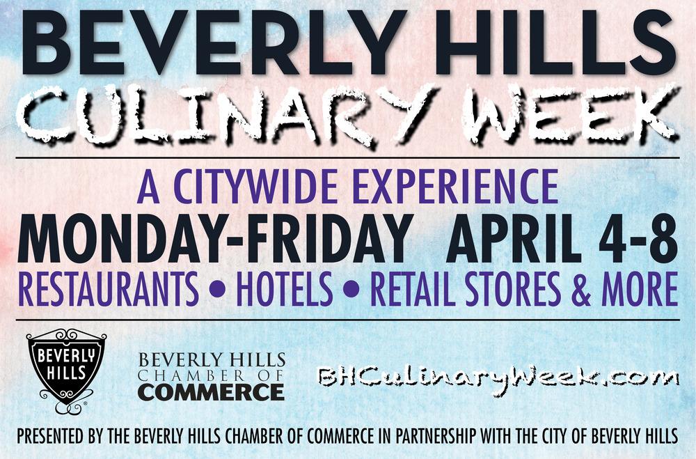 22-BeverlyHillsCulinaryWeek2016LogoLight11x7.jpg