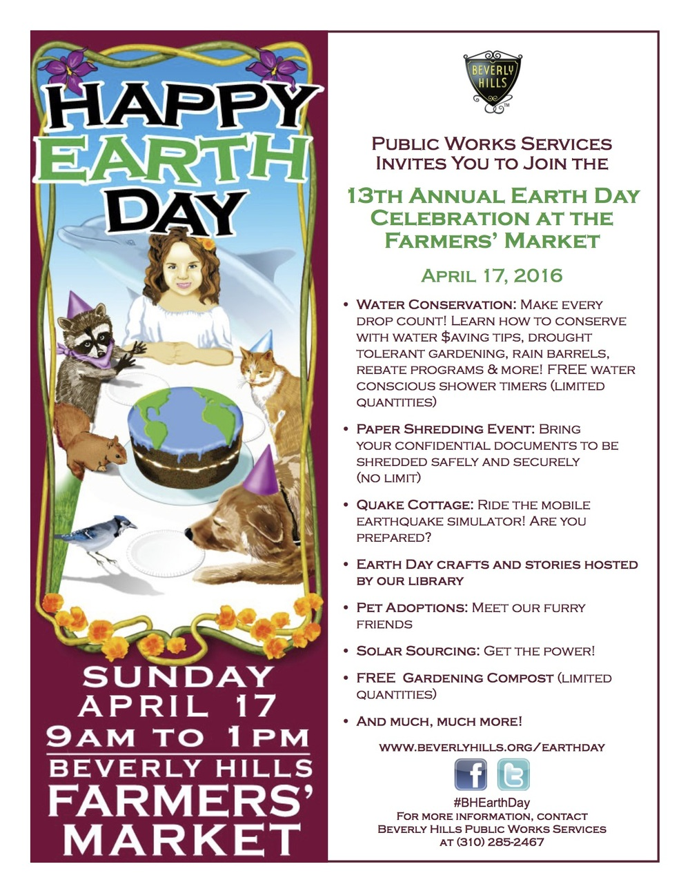 25-EarthDayFlyer2016.jpg