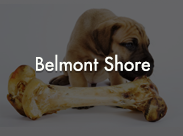 Thu Aug 18 | 6-8pm Belmont Shore