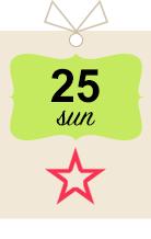 25-calendar.png