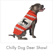 fave-dog-fashion-01.png