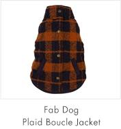 fave-dog-fashion-02.png