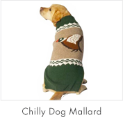 fave-dog-fashion-03.png