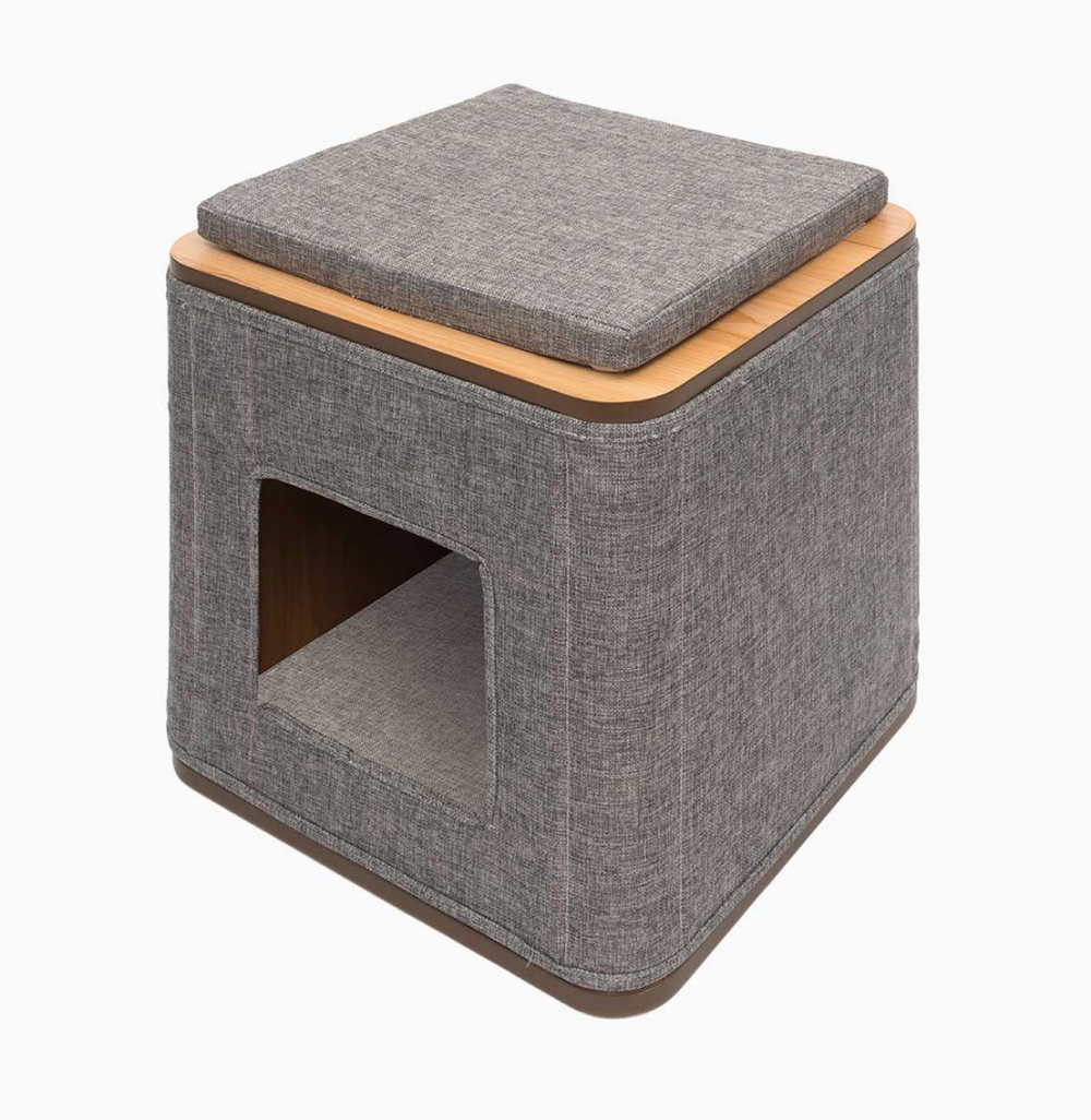 cubo-01-01.png