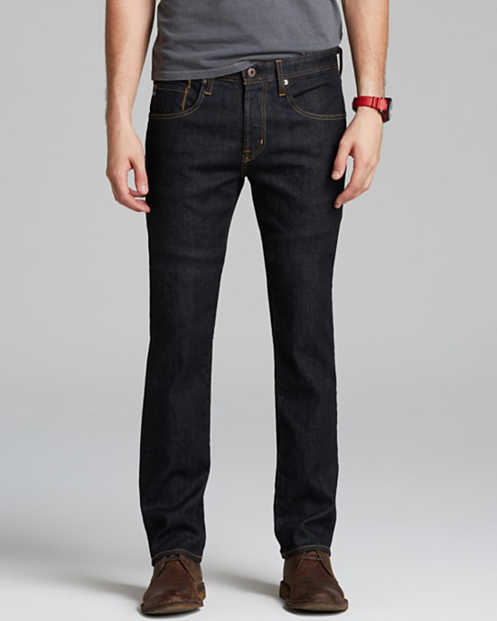 AG Matchbox Slim Fit $178.00