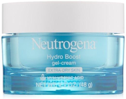 Neutrogena Lotion $17