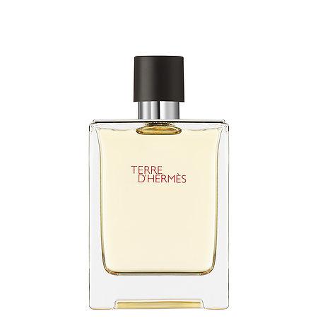 $85 Hermes Terre D'Hermes Eau de Toilette
