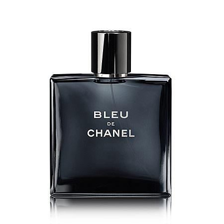 $72 Bleu de  Chanel Eau de Toilette