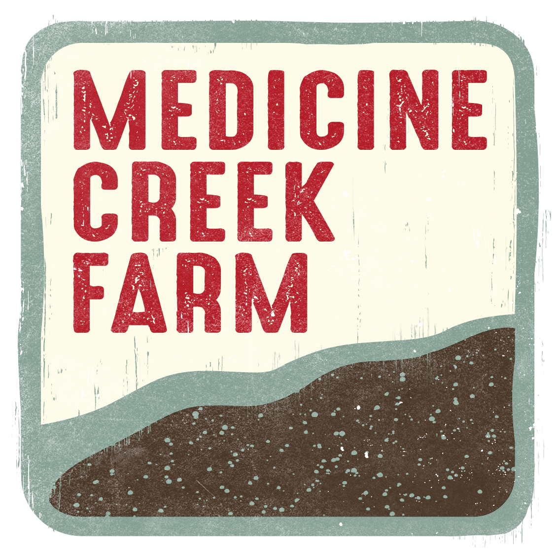 Medicine Creek Farm