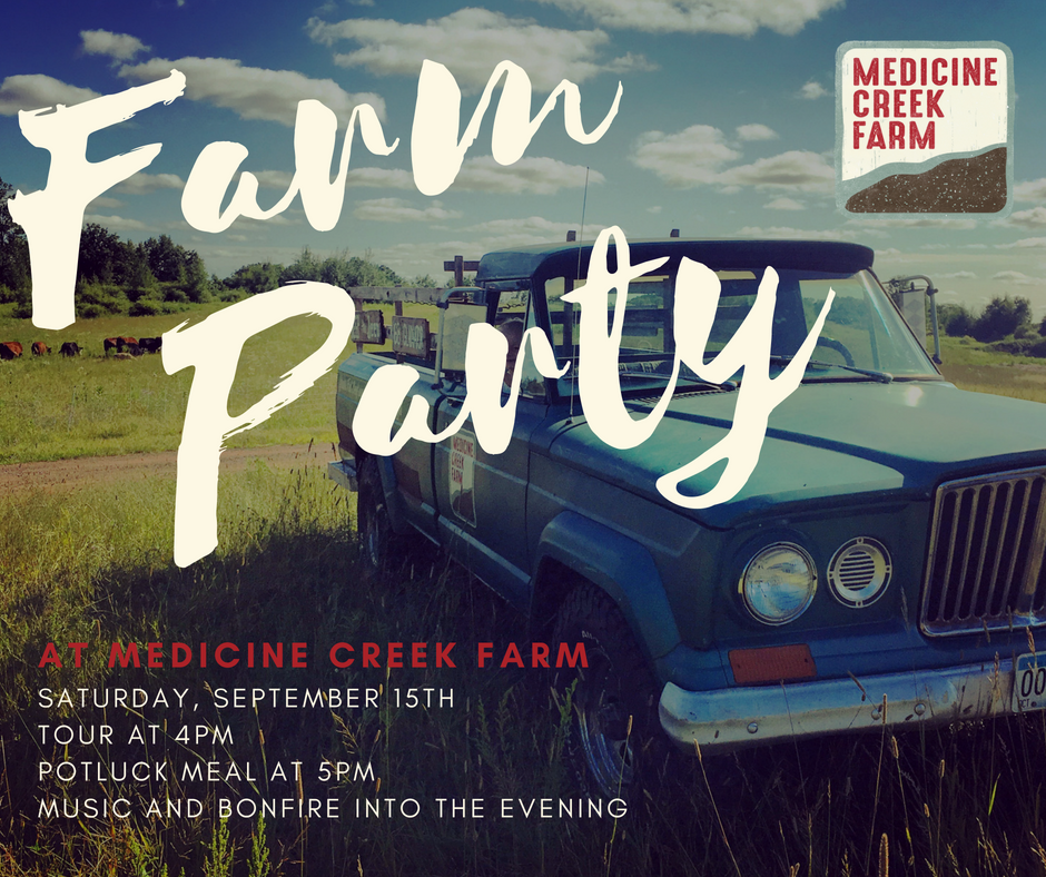 Medicine Creek Farm Party.png
