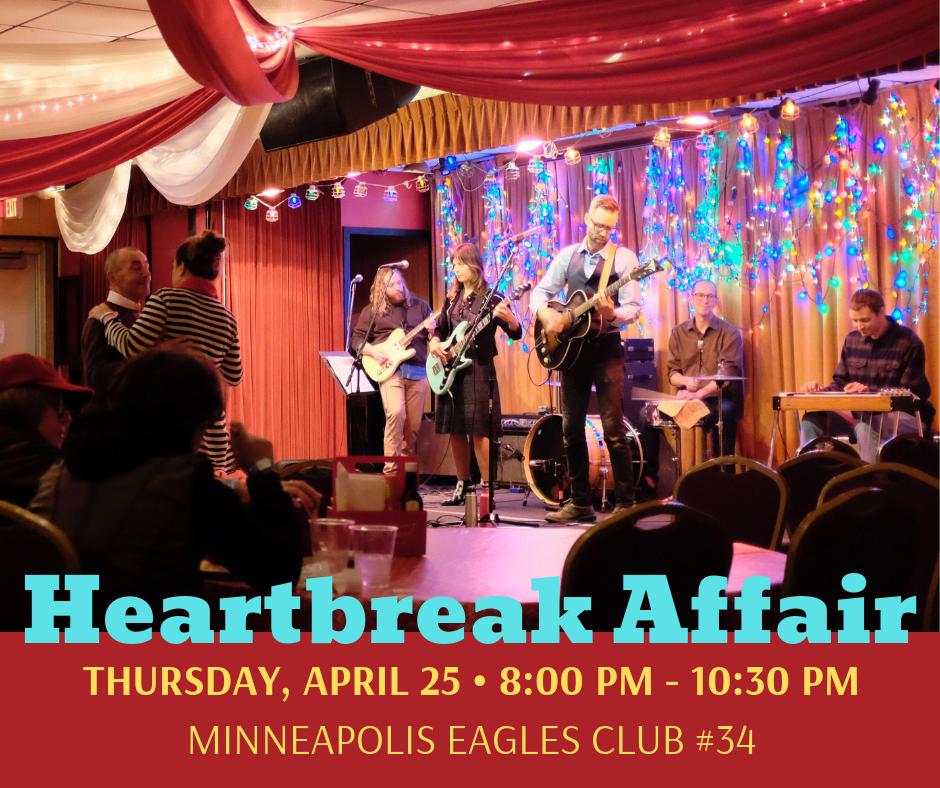 Heartbreak Affair Eagles Club Show.png