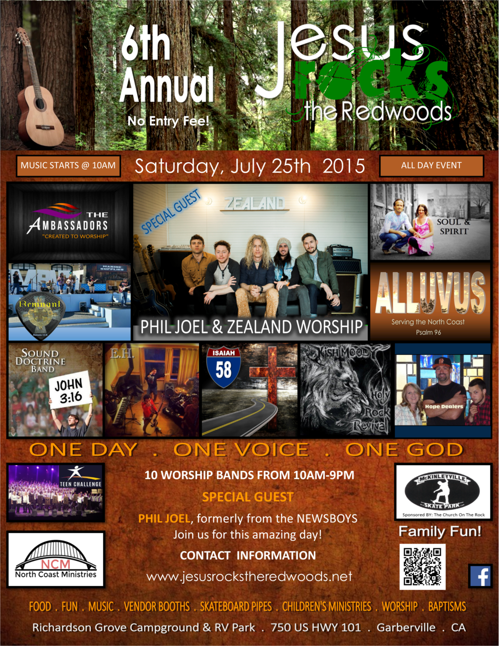 6thAnnual_JesusRocksThe Redwoods.png