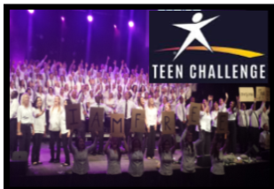 teen challenge band.png