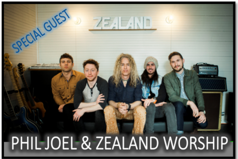 zealand band.png