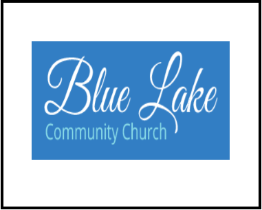 BLUE LAKE COMMUNITY CHURCH.png