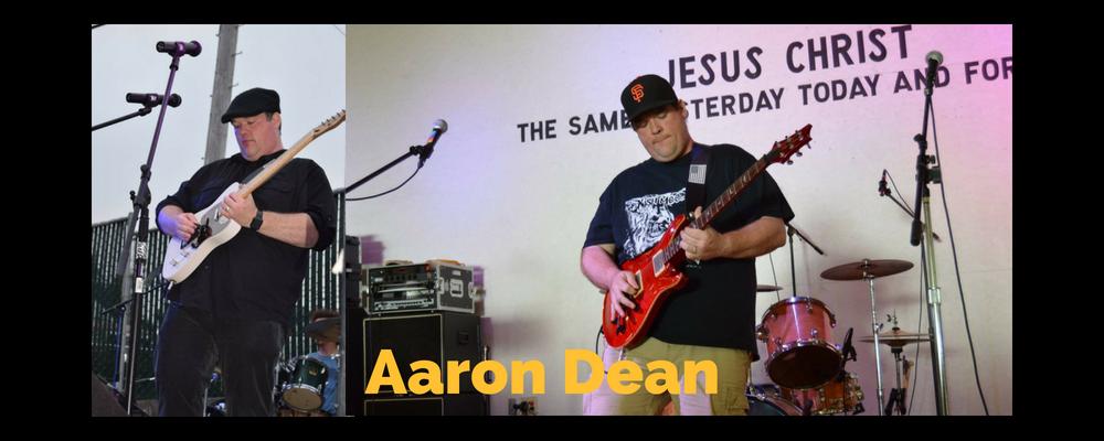 Aaron Dean Banner.png