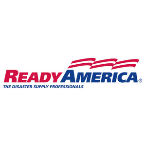 Ready America Logo.png