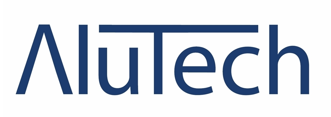 WELCOME TO ALUTECH