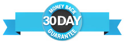 Xtra-PC offers a 30-day money back guarantee