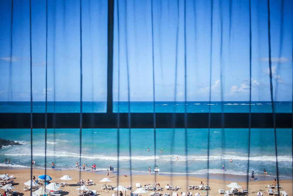 _01_SanJuan_Beach_01.jpg