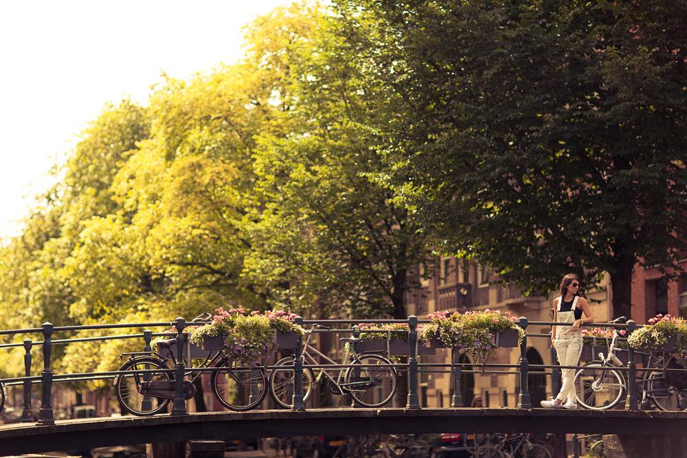 _03_Amsterdam_Euro2014_0257.jpg