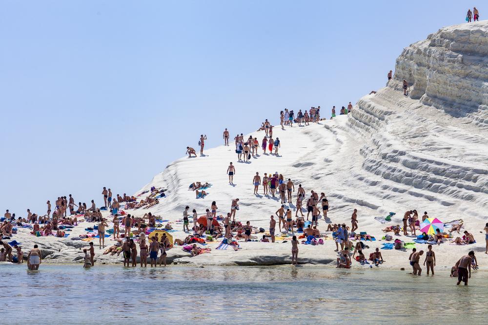 Sicily_Euro2014_0796.jpg
