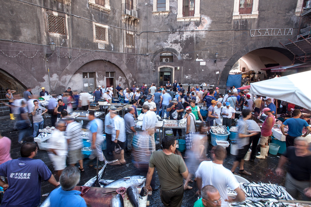 _13_Sicily_Euro2014_1664.jpg