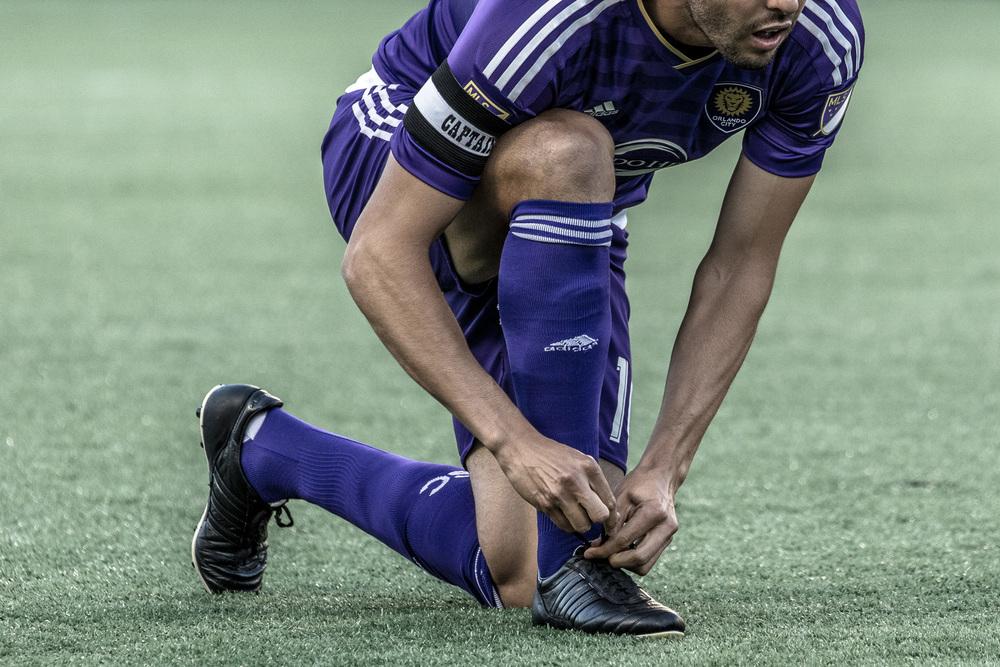 Kaka-Adidas-Soccer-ZRS.jpg