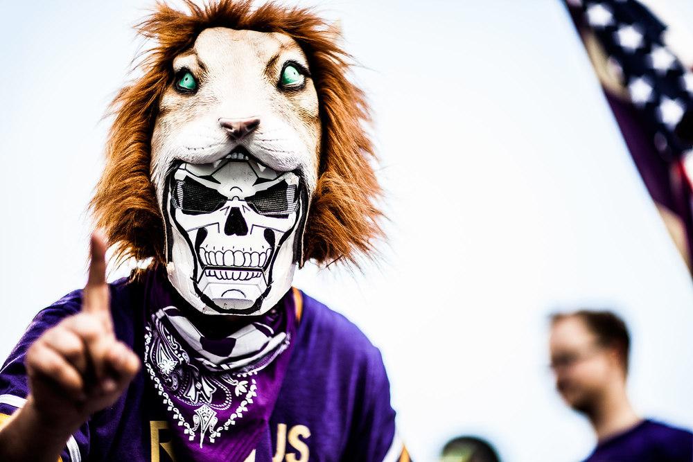Orlando-Soccer-Fans-ZRS.jpg