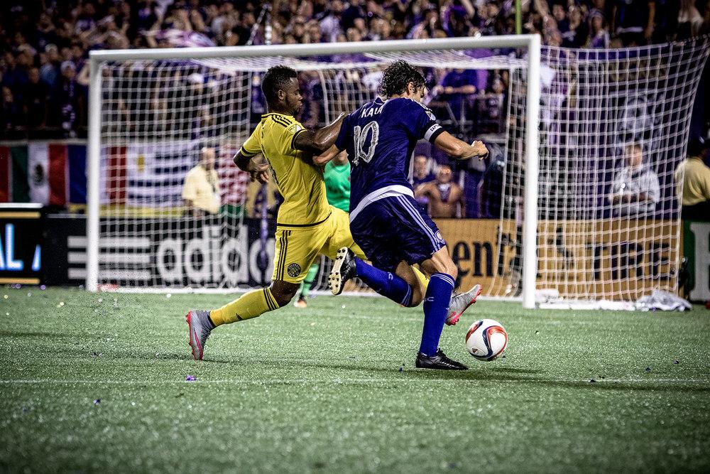Kaka-Columbus-Soccer-ZRS.jpg