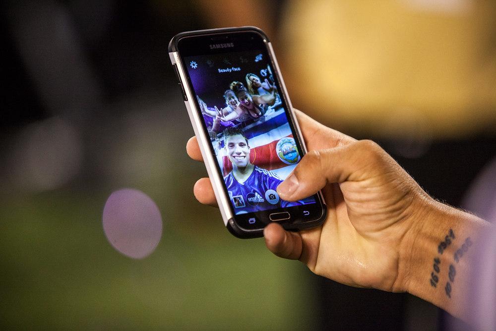 Raf-Ramos-Orlando-Soccer-ZRS.jpg
