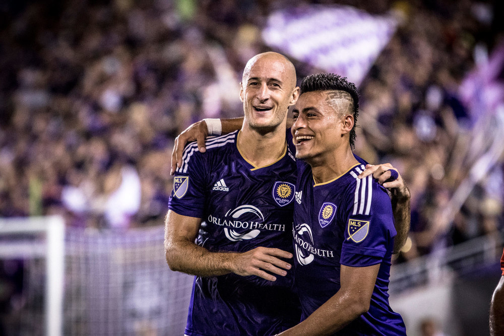 Collin-Ceren-Goal-Celebration-Orlando-ZRS.jpg
